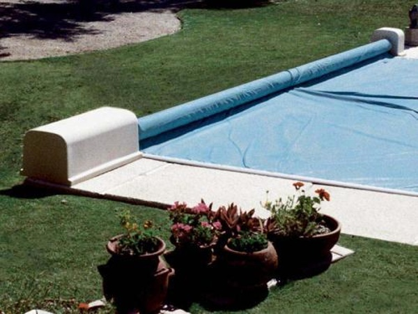 Cover-Pools Save-T
