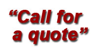 call for a quote