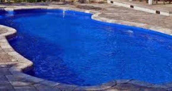 Purchasing a Fiberglass Pool