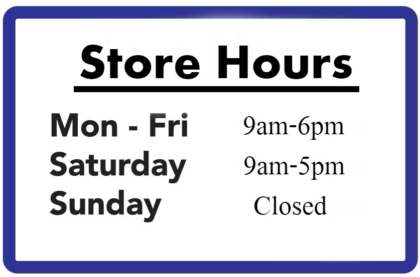 store_hours_sheet.jpg